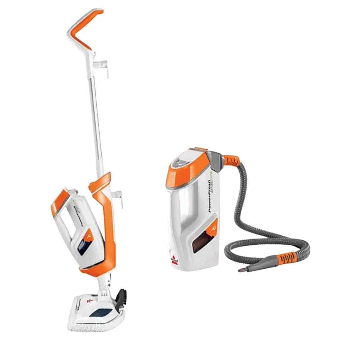 Bissell PowerFresh Pet Lift Off