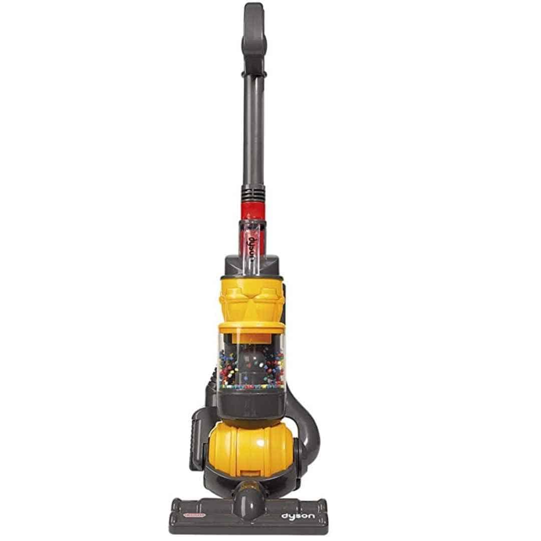 best vacuum for kids