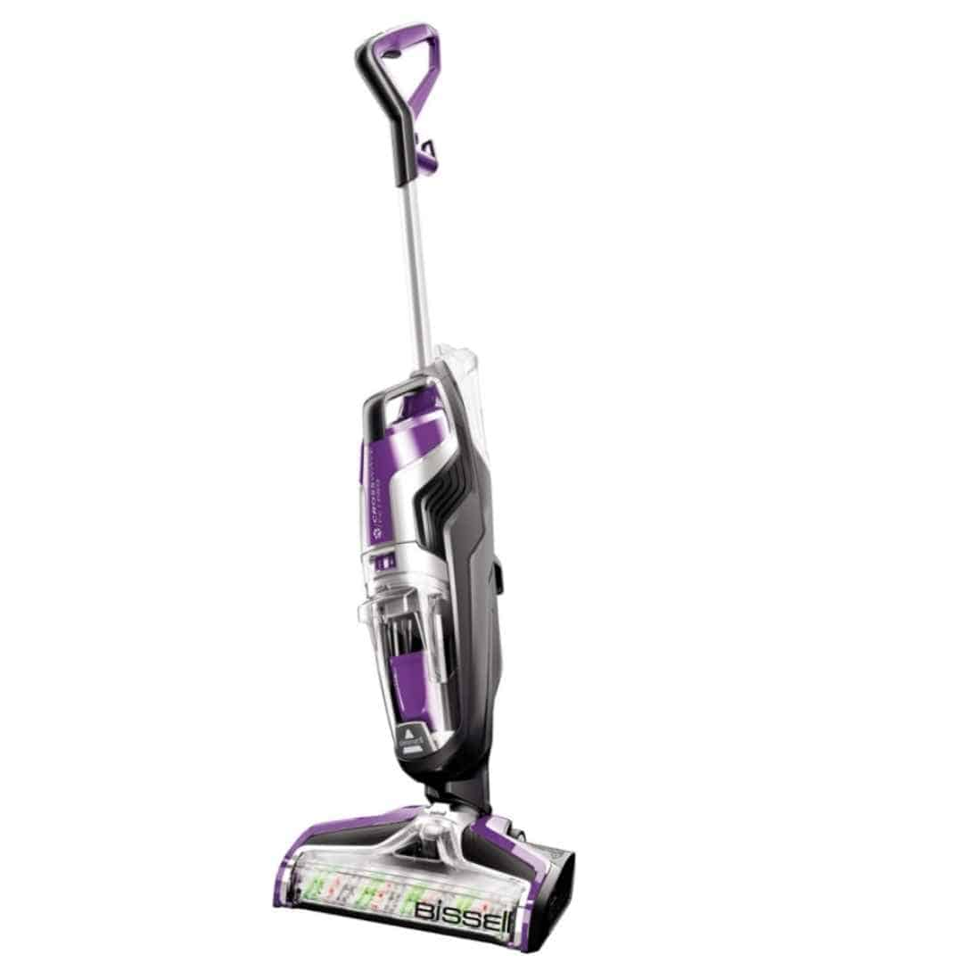 best mop for large areas